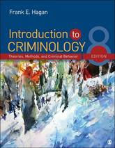 behaviorism criminology How can the answer be improved.