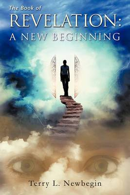 The Book of Revelation: A New Beginning