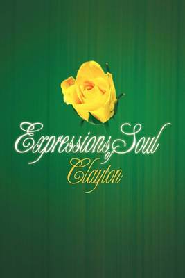 Expressions of Soul