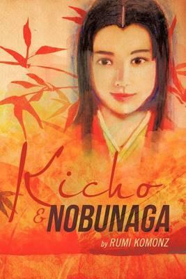 Kicho & Nobunaga