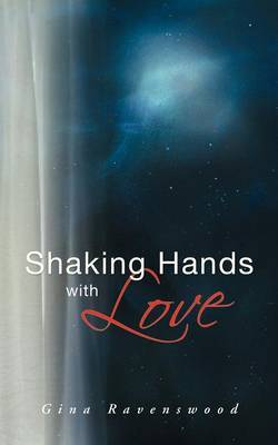 Shaking Hands with Love