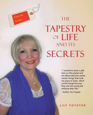 From Me to You the Tapestry of Life and Its Secrets