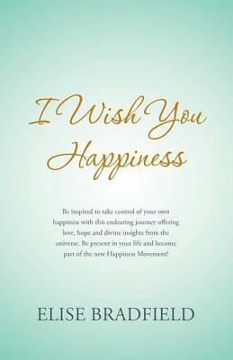I Wish You Happiness