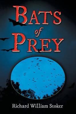 Bats of Prey