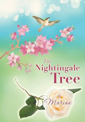 The Nightingale Tree