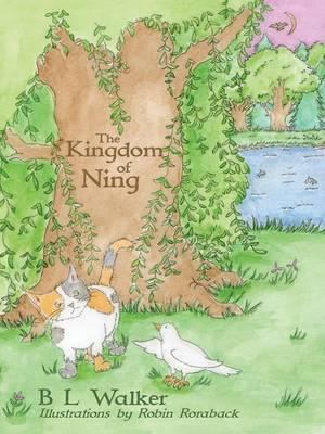 The Kingdom of Ning