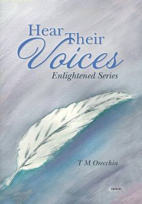 Hear Their Voices: Enlightened Series