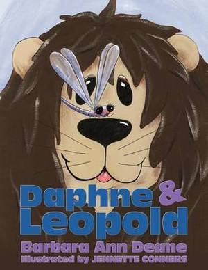 Daphne and Leopold