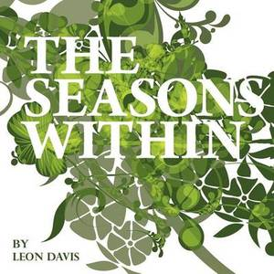 The Seasons Within