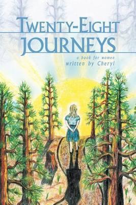 Twenty-Eight Journeys