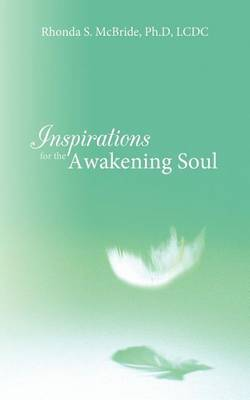 Inspirations for the Awakening Soul
