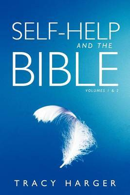 Self-Help and the Bible Volumes 1 & 2