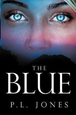 The Blue-