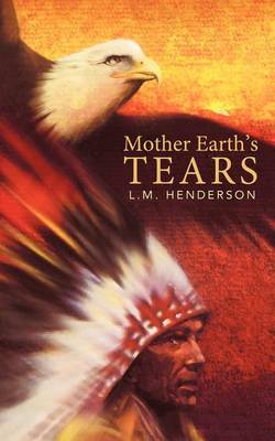 Mother Earth's Tears