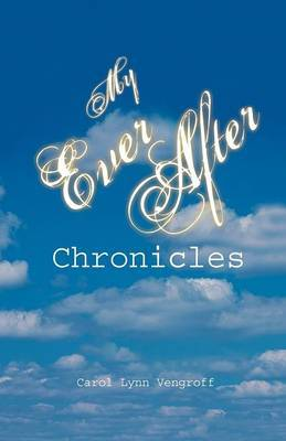 My Ever After Chronicles