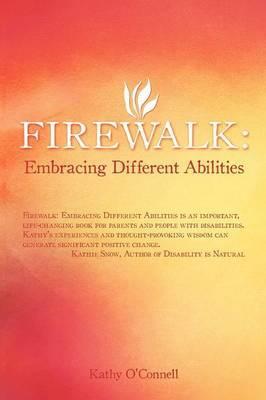 Firewalk: Embracing Different Abilities