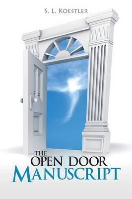 The Open Door Manuscript