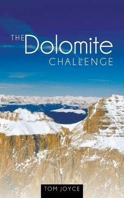 The Dolomite Challenge