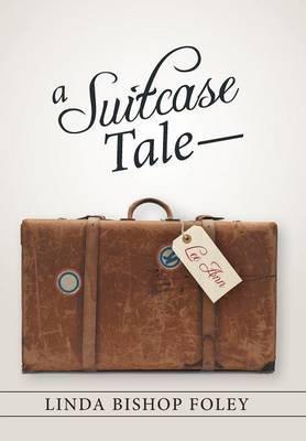 A Suitcase Tale-Lee Ann