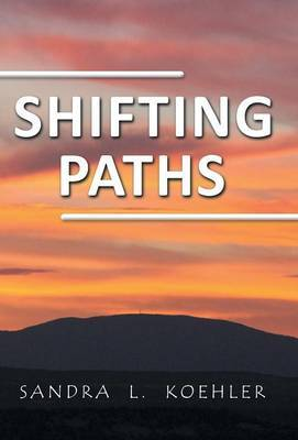 Shifting Paths