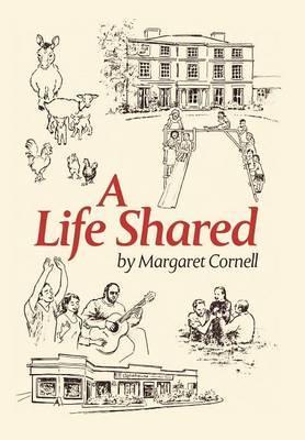A Life Shared