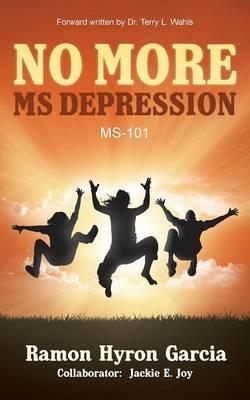 No More MS Depression: MS-101