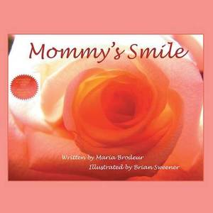 Mommy's Smile
