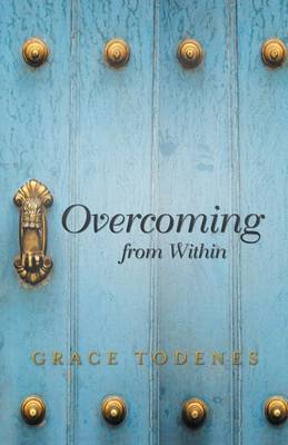 Overcoming from Within