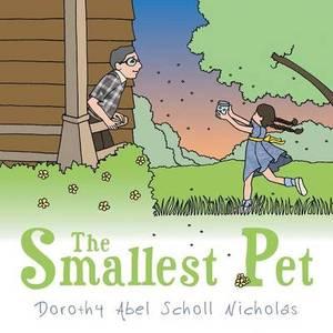 The Smallest Pet