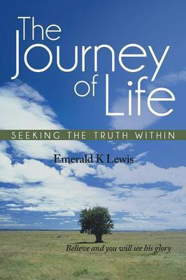 The Journey of Life: Seeking the Truth Within
