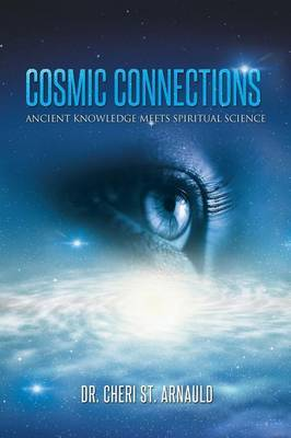 Cosmic Connections: Ancient Knowledge Meets Spiritual Science