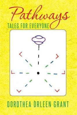 Pathways: Tales for Everyone