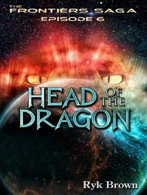 Head of the Dragon