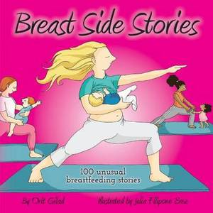 Breast Side Stories