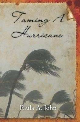 Taming a Hurricane