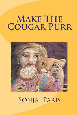 Make the Cougar Purr