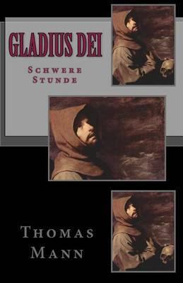 Gladius Dei: Schwere Stunde