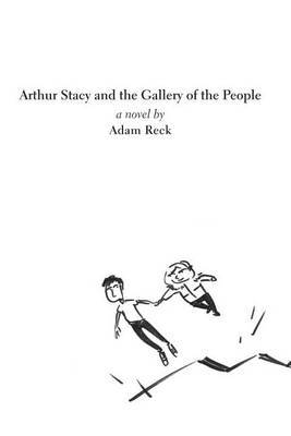 Arthur Stacy and the Gallery of the People