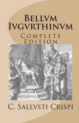 Bellvm Ivgvrthinvm: Complete Edition