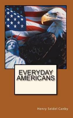 Everyday Americans