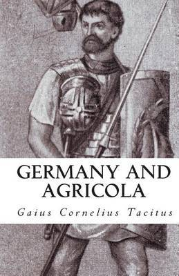 Germany and Agricola