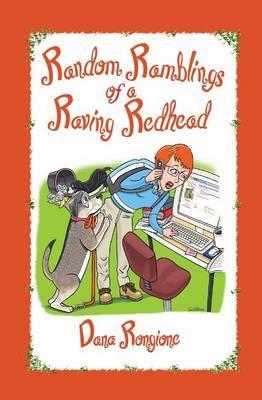 Random Ramblings of a Raving Redhead