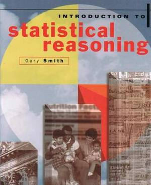 Introduction to Statistical Reasoning