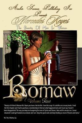 Bomaw - Volume Four: The Beauty of Man and Woman