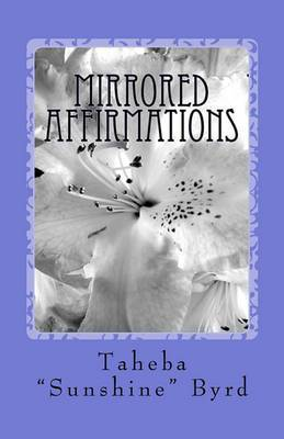 Mirrored Affirmations