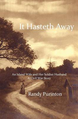 It Hasteth Away