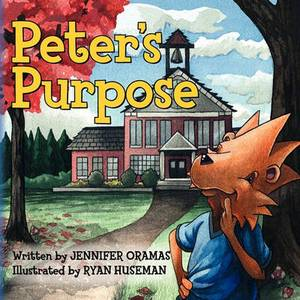 Peter's Purpose