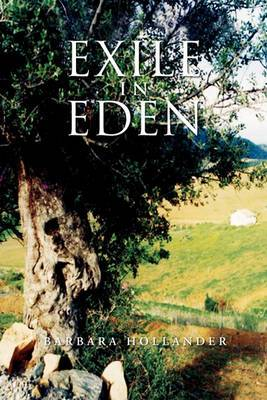 Exile in Eden