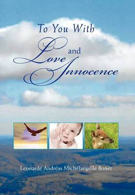 To You with Love and Innocence