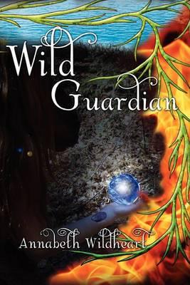Wild Guardian